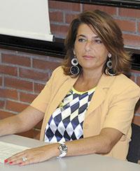 Paola Coppola  Profilo  legale Studio tributario Studio Studio